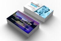 Fascinating Church Invitation Cards Templates Template Ideas for Church Invite Cards Template