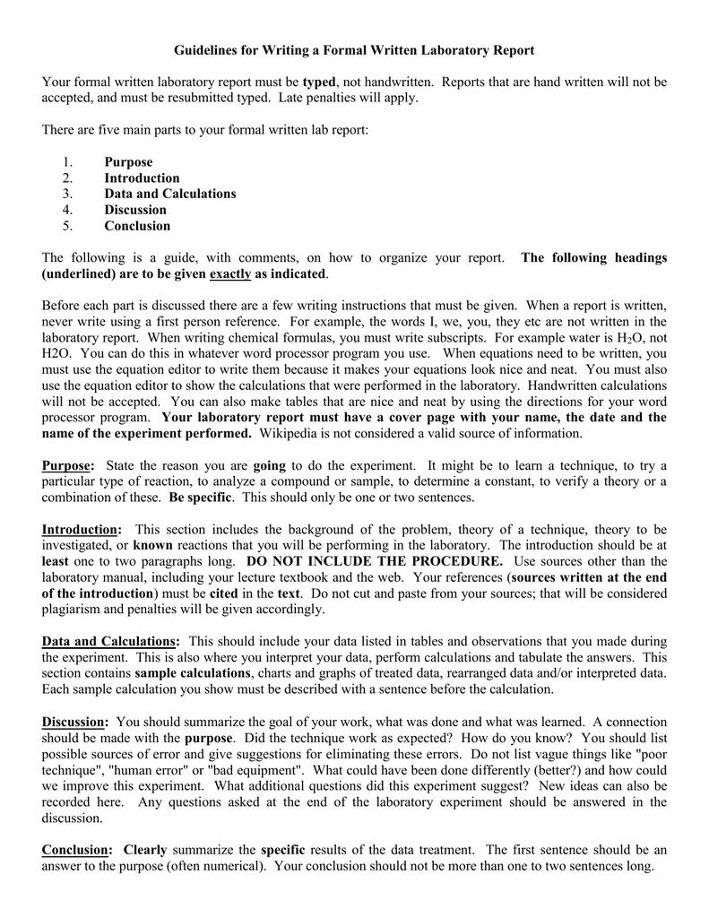 Weather report about mandi bahauddin weather