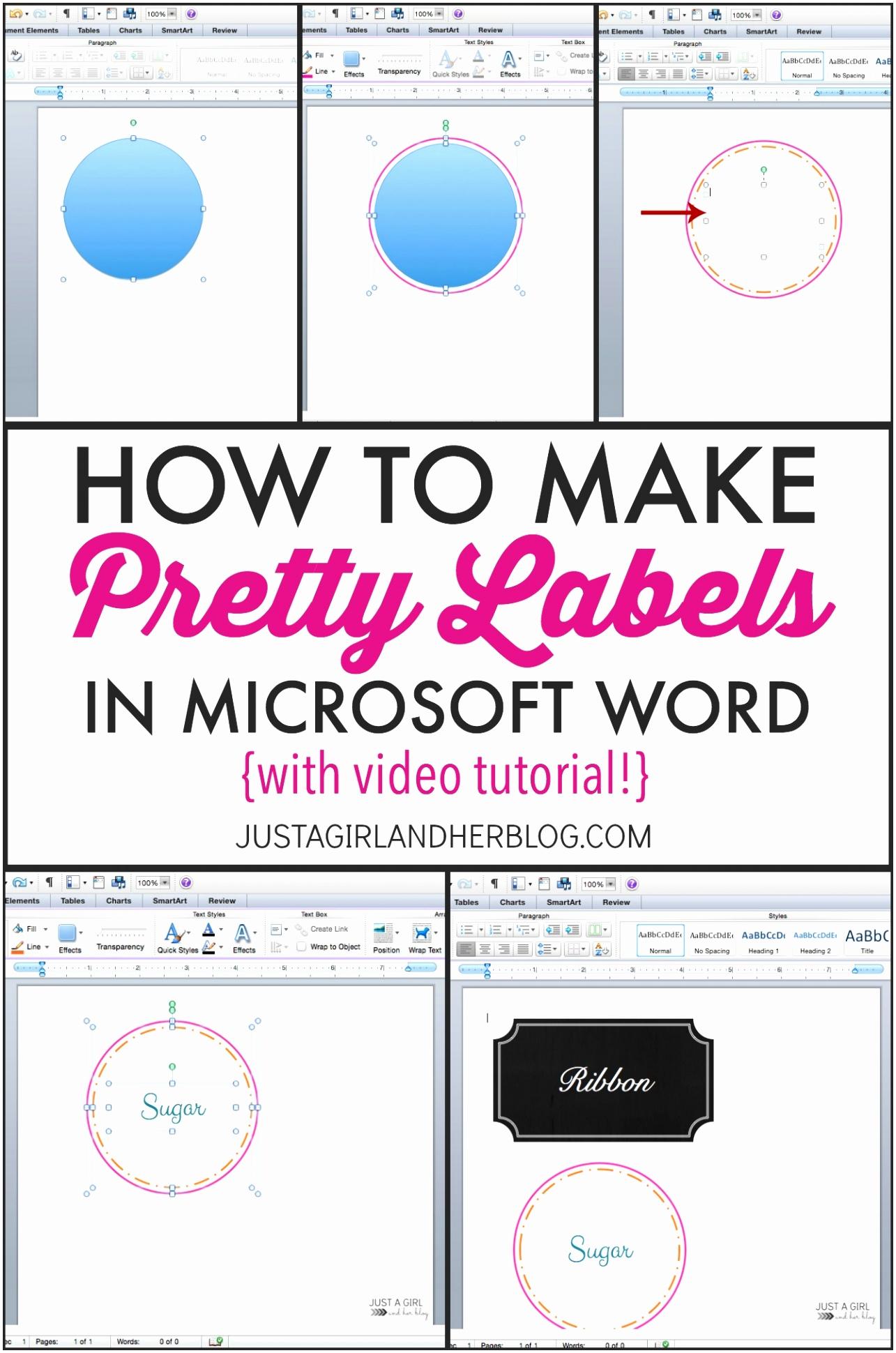 Formtec Label Template In Microsoft Word – Prahu Throughout Microsoft Word Sticker Label Template