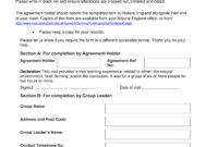 Free 13+ Food Evaluation Forms In Pdf | Word inside Event Survey Template Word
