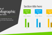 Free Animated Business Infographics Powerpoint Template intended for Powerpoint Animation Templates Free Download