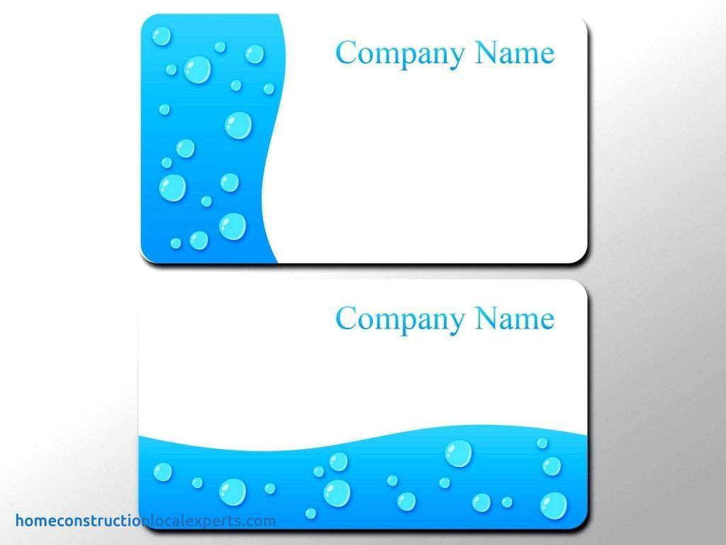 Free Blank Business Card Templates Open Office With For Inside Business Card Template Open Office
