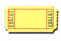 Free Blank Ticket Cliparts, Download Free Clip Art, Free with regard to Blank Admission Ticket Template