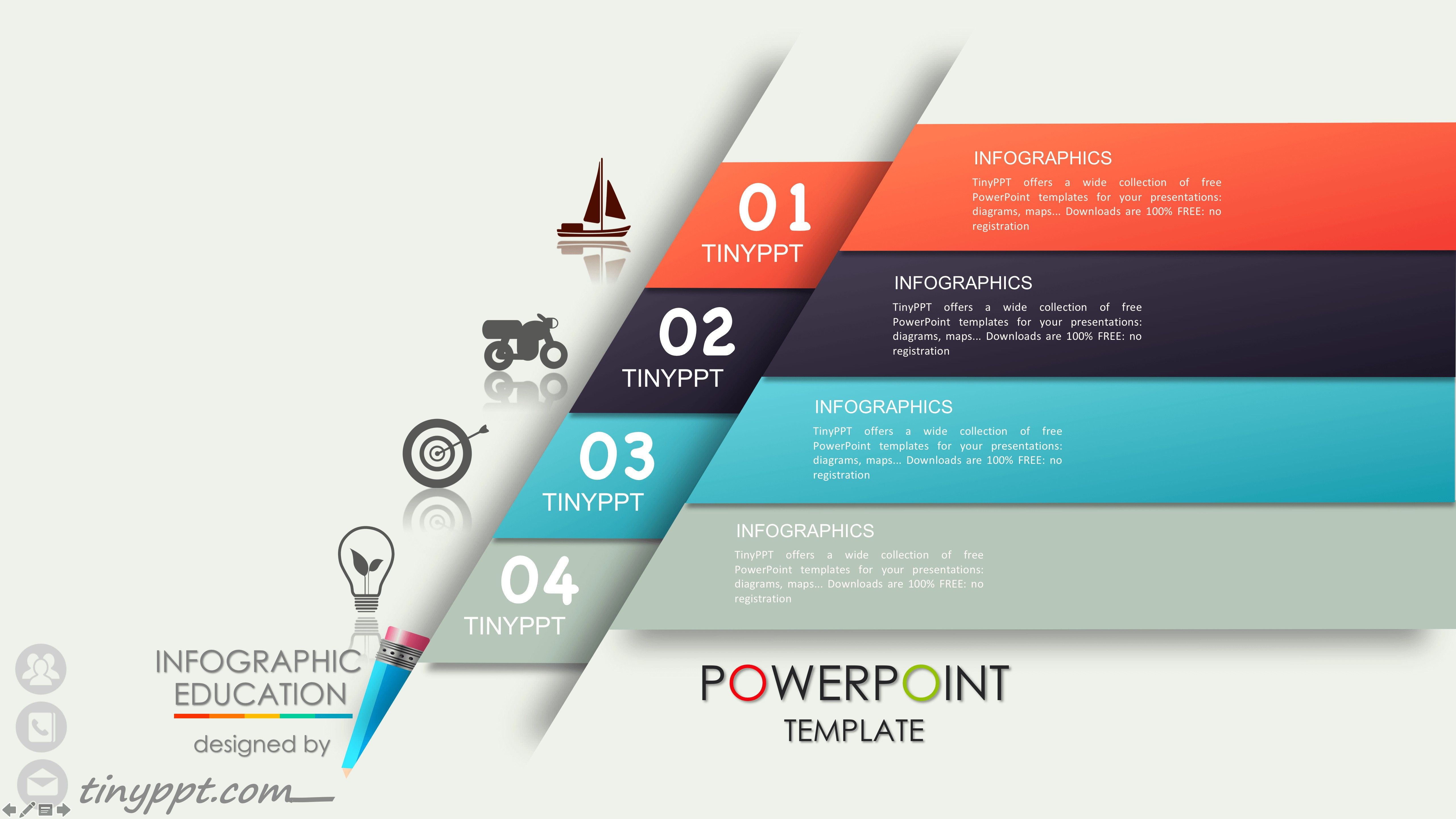 Free Download Templates For Powerpoint 2007 Business New Intended For Powerpoint 2007 Template Free Download