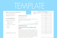 Free Ebook Template – Preformatted Word Document | Writing within Another Word For Template