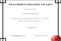 Free-Formatted-Student Certificate Awards Printable-Paper with Free Student Certificate Templates