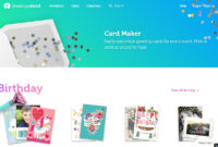 Free Greeting Card Templates For All Occasions in Greeting Card Layout Templates
