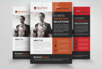 Free Indesign Portfolio Templates A3 Architecture Download within Brochure Template Indesign Free Download