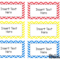 Free Label Templates For Word   Free Download Template Design For Free Label Templates For Word