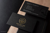 Free Lawyer Business Card Template | Rockdesign | Lawyer inside Legal Business Cards Templates Free