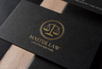 Free Lawyer Business Card Template | Rockdesign | Lawyer Intended For Lawyer Business Cards Templates
