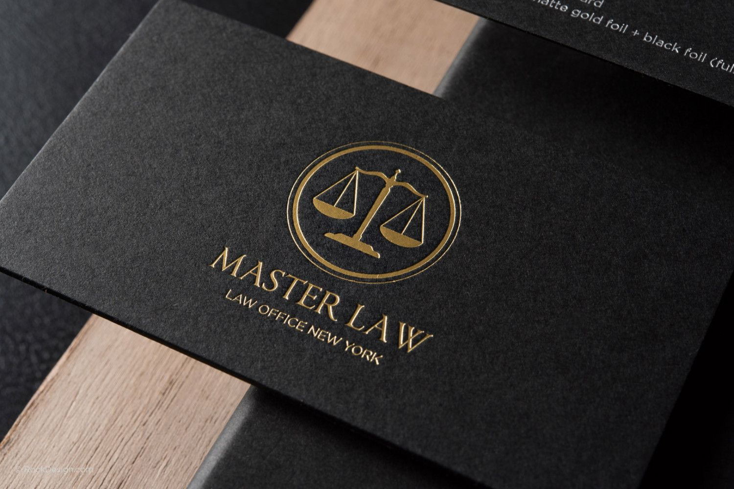 Free Lawyer Business Card Template | Rockdesign | Lawyer With Legal Business Cards Templates Free