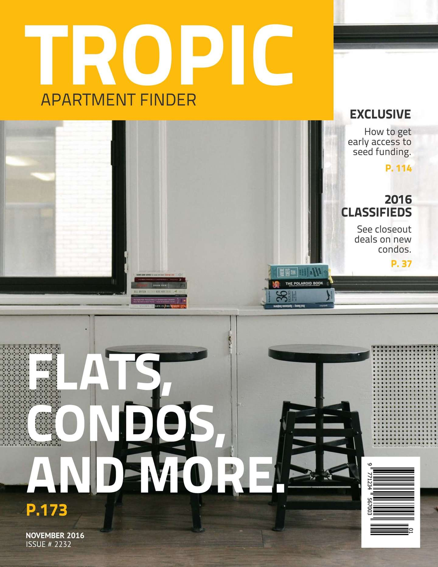 Free Magazine Templates + Magazine Cover Designs Pertaining To Magazine Template For Microsoft Word