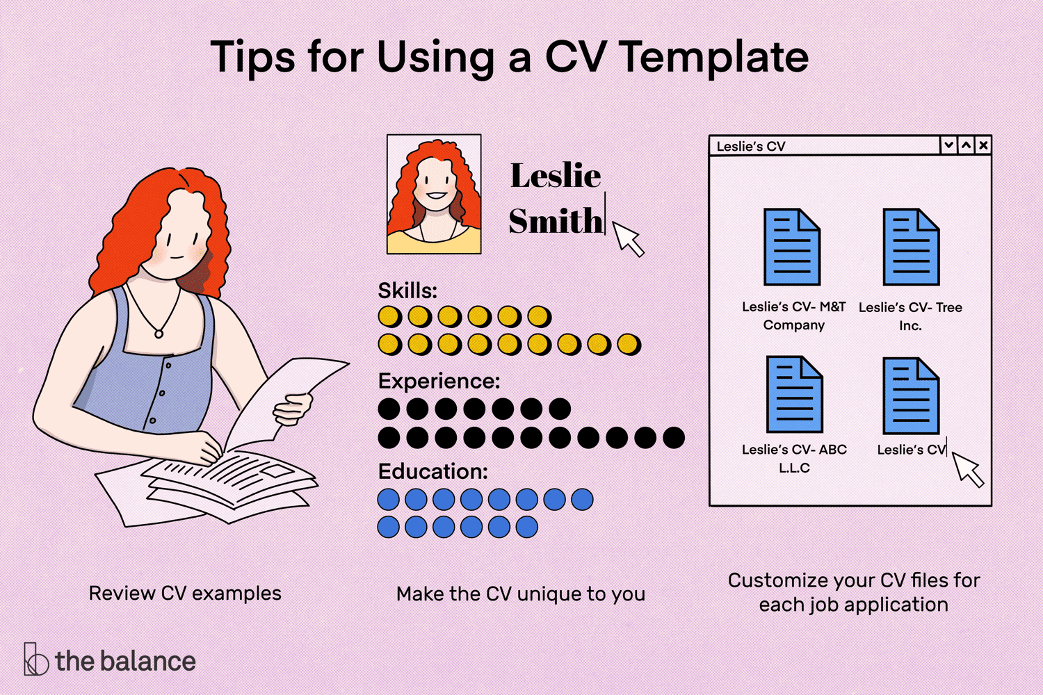 Free Microsoft Curriculum Vitae (Cv) Templates Pertaining To How To Create A Cv Template In Word