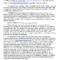 Free Mutual Non Disclosure Agreement (Nda)   Pdf   Word (.docx) With Regard To Nda Template Word Document