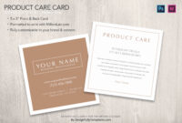 Free Place Card Template 6 Per Sheet Inspirational Template within Free Place Card Templates 6 Per Page