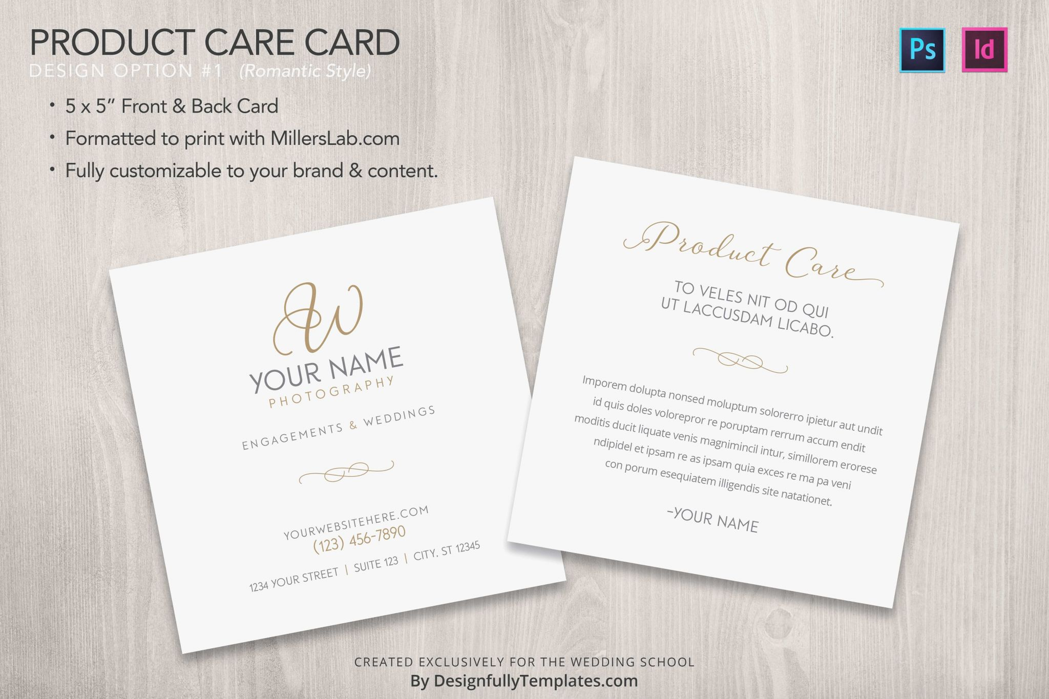 Free Place Card Templates 6 Per Page - Atlantaauctionco With Regard To Free Template For Place Cards 6 Per Sheet