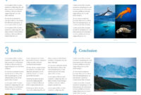 Free Poster Templates & Examples [15+ Free Templates] with regard to Powerpoint Poster Template A0