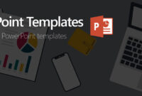 Free Powerpoint Templates & Google Slides Themes regarding Powerpoint 2007 Template Free Download