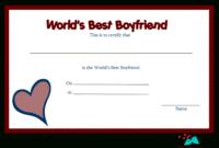 Free Printable Award Certificate Borders | Free Printable within Anniversary Certificate Template Free