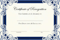 Free Printable Award Certificates For Elementary Students throughout Student Of The Year Award Certificate Templates
