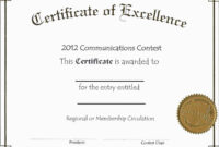 Free Printable Editable Certificates Blank Gift Certificate Inside Graduation Gift Certificate Template Free