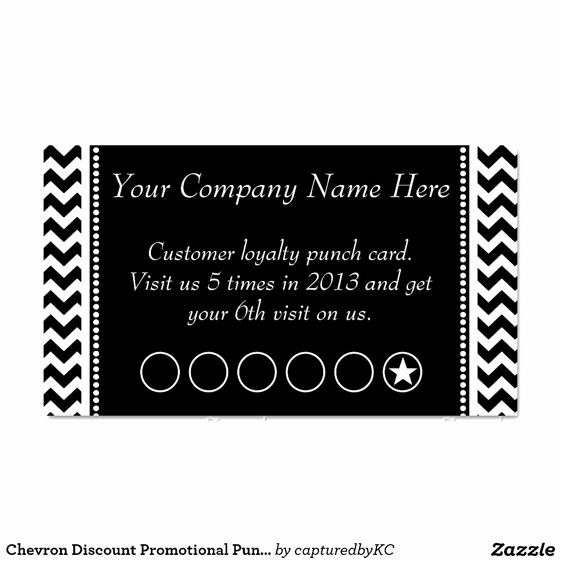Free Printable Punch Card Template   Mult Igry Intended For Business Punch Card Template Free