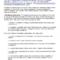 Free Product Development Non Disclosure Agreement (Nda Inside Nda Template Word Document