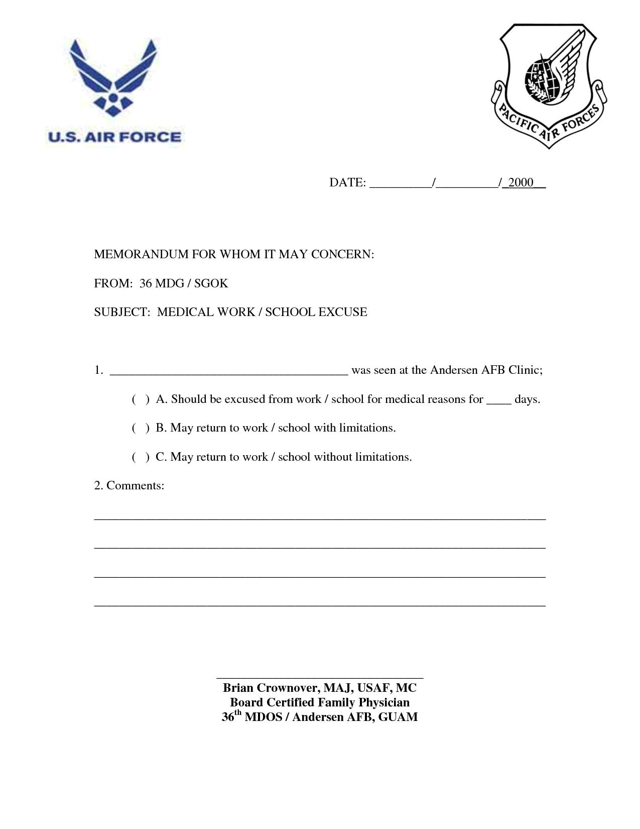 Free Sample Medical Certificate Copy Fake Template Download With Free Fake Medical Certificate Template