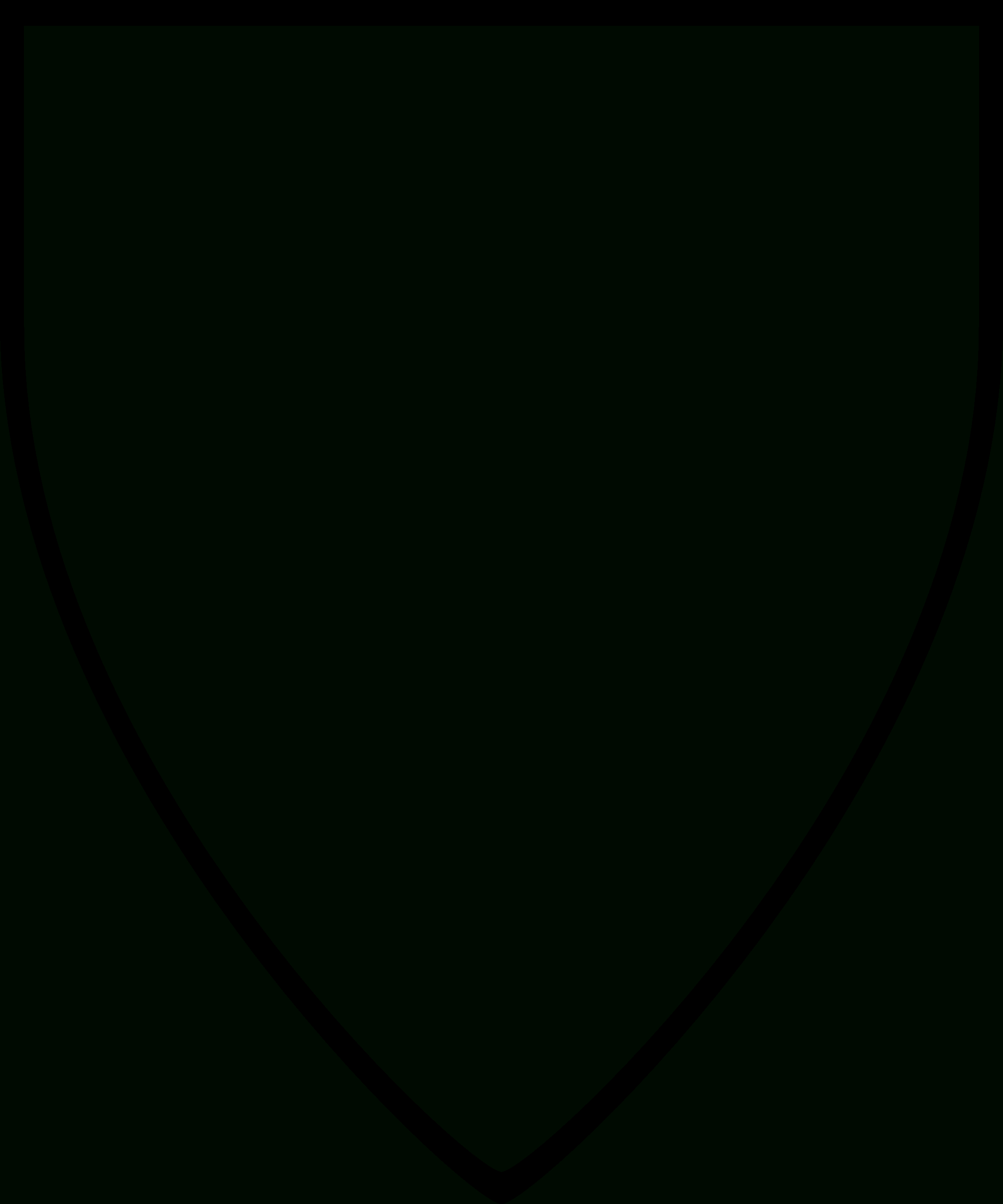 Free Shield Template, Download Free Clip Art, Free Clip Art With Blank Shield Template Printable