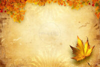 Fresh Pics Of Free Thanksgiving Powerpoint Templates Fall For Free Fall Powerpoint Templates
