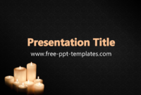 Funeral Ppt Template For Funeral Powerpoint Templates regarding Funeral Powerpoint Templates