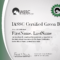 Green Belt Certification   Lean Six Sigma, Six Sigma Tools with Green Belt Certificate Template