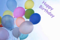Happy Birthday Cards | Microsoft Word Templates, Birthday with Microsoft Word Birthday Card Template