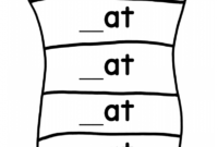 Hat Printables For Dr. Seuss, Cat In The Hat, Or Just Hats within Blank Cat In The Hat Template