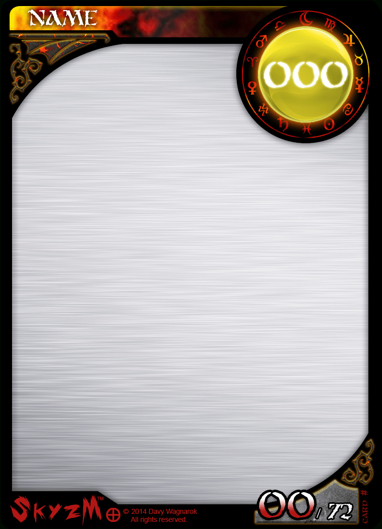 Hd 15 Uno Cards Template Png For Free On Mbtskoudsalg With Dominion Card Template