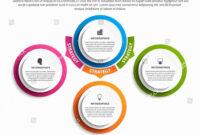 Heat Infographic – ˆš Unique Powerpoint Templates Free For Fun Powerpoint Templates Free Download