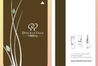 Hotel Key Cards – Quieres Una Tarjeta Como Esta? Con within Hotel Key Card Template