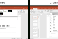 How To Create A Custom Powerpoint Theme regarding How To Save A Powerpoint Template