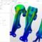 How To Create A Fea Report – Solid Mechanics / Fea Inside Fea Report Template