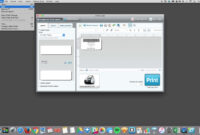 How To Print Labels With Dymo Labelwriter Software And Shopkeep Ipad Point  Of Sale intended for Dymo Label Templates For Word