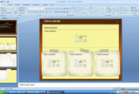 How To Save A Ppt File As A Powerpoint Template within How To Save A Powerpoint Template