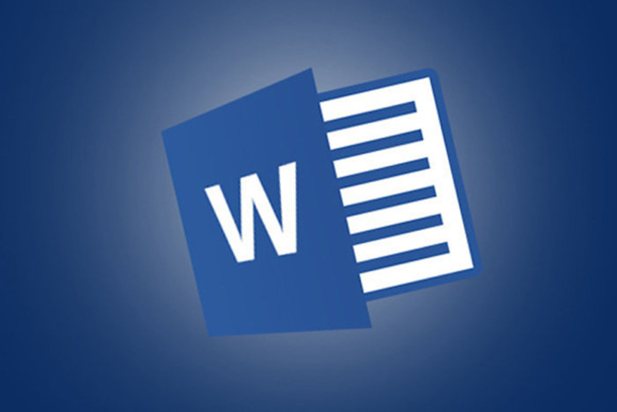 How To Use, Modify, And Create Templates In Word | Pcworld Intended For Where Are Templates In Word