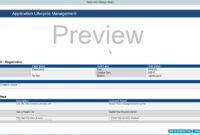 Hp Alm – Test Case Reports regarding Test Case Execution Report Template