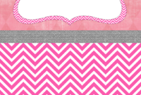 I Like Big Freebies: Bow Cards | Headband Display, Fancy for Headband Card Template