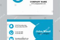 Ibm Business Card Template – Caquetapositivo intended for Ibm Business Card Template