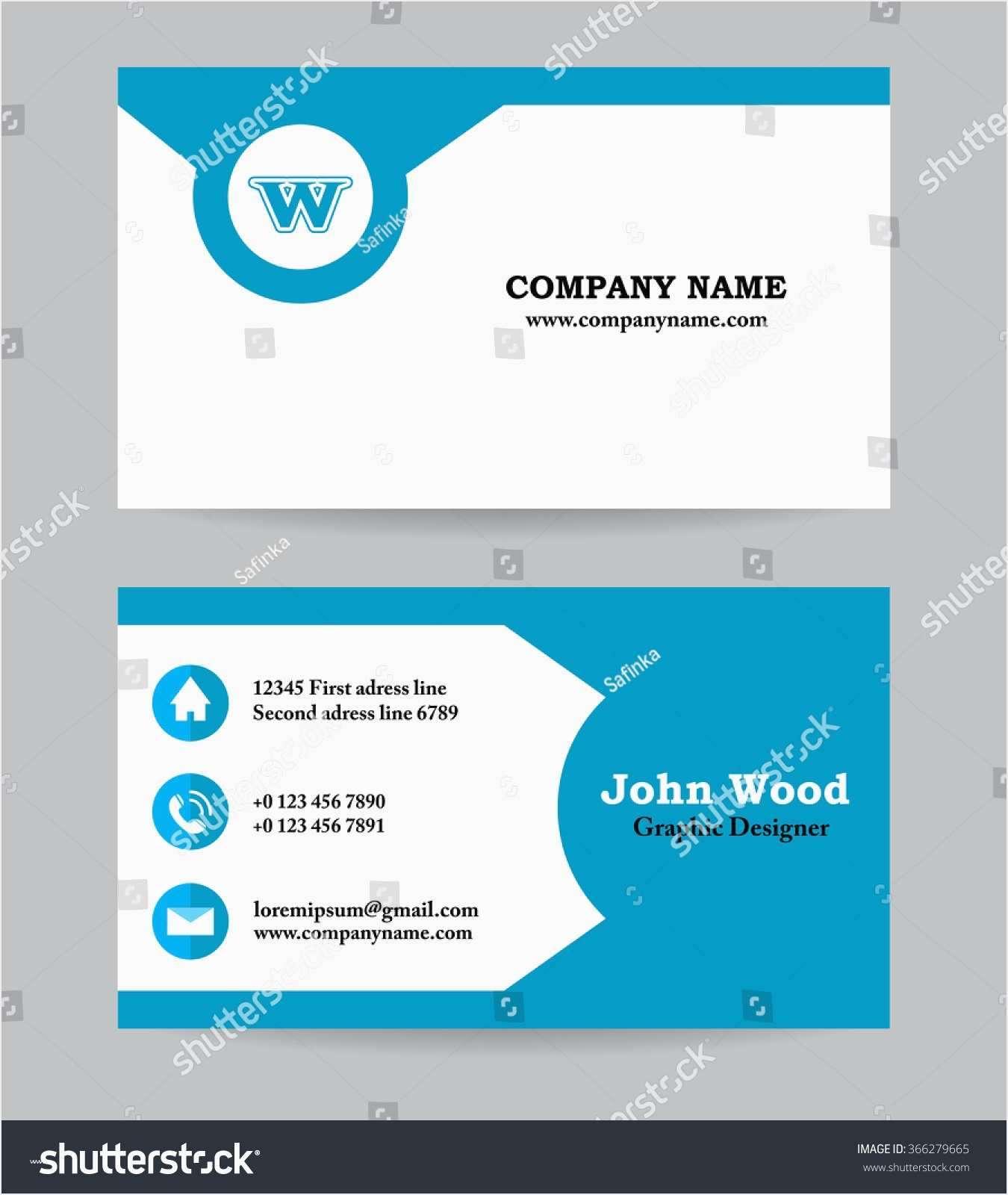 Ibm Business Card Template - Caquetapositivo Intended For Ibm Business Card Template