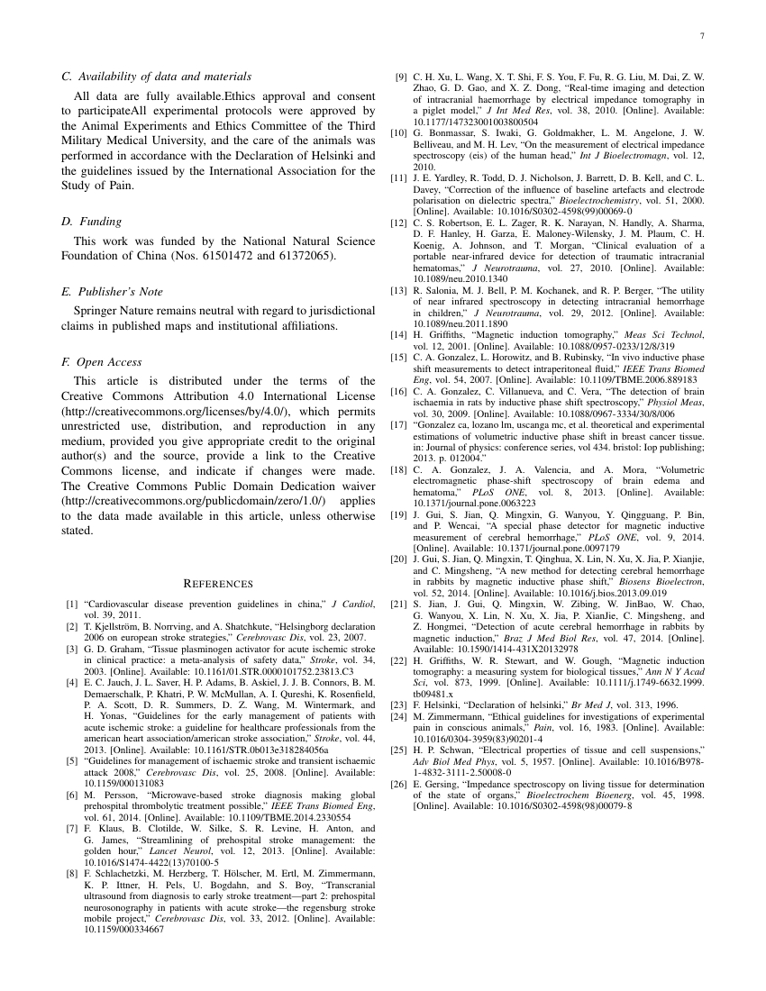 Ieee – Default Template For Ieee Journals Template Inside Template For Ieee Paper Format In Word