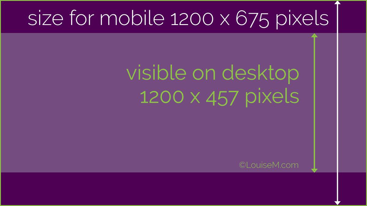 Ingenious! Facebook Cover Photo Mobile/desktop Template 2019 Inside Facebook Banner Size Template