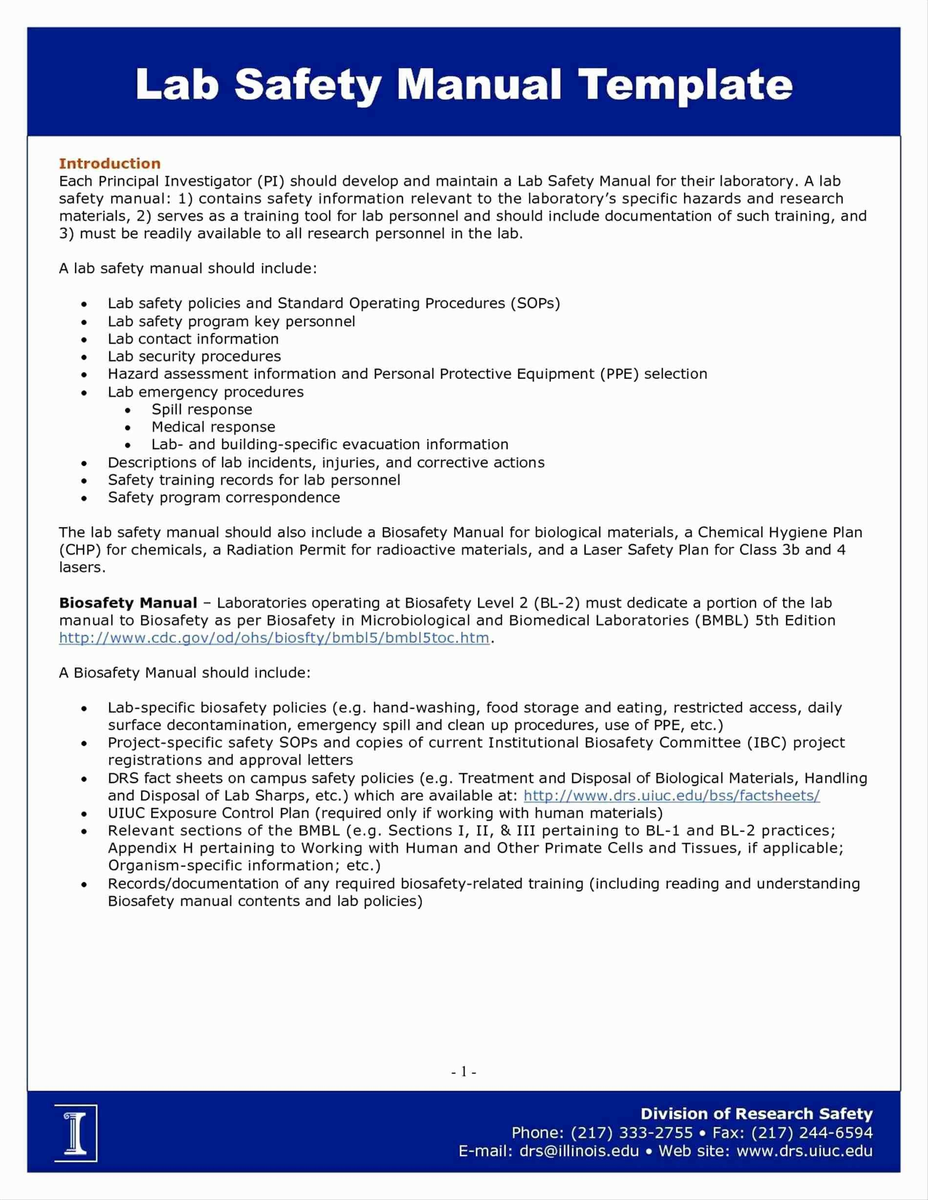 Investigation Report Example Or Ohs Monthly Report Template Intended For Ohs Monthly Report Template